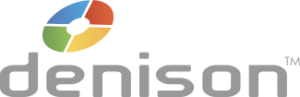 Dension Consulting logo